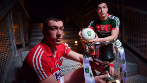 O'Donoghue says Kerry hold no fear for the Rebel U21 champs