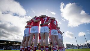 Despite qualification, Tipperary will be a real test for Cork hurlers