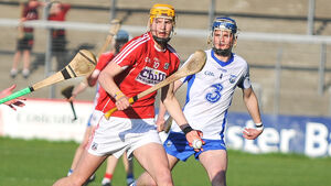 Cork minor hurlers have talent to burn but the big test awaits them in Thurles