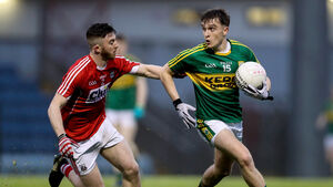 Provincial glory for Kerry as big win ends 20-year wait for victory on Cork soil