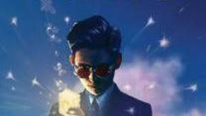 Disney coming to Cork to audition boys for Artemis Fowl movie