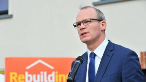Minister to turn sod on 800-house scheme