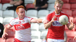 Cork backlash could leave Northerners a bit Down at Páirc