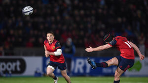 Munster put Glasgow's play-off hopes in danger with win in Cork