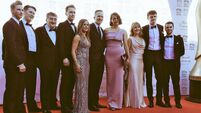Big award for The Young Offenders shines spotlight on film in Cork