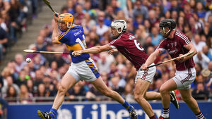 Current crop are Cúl customers: ranking the 10 best hurlers in the country