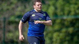 Ballyhooly native bows out at the top of professional rugby