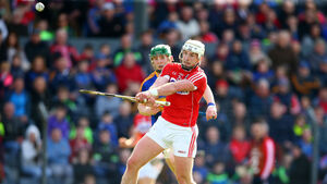 The GAA's best forwards have a way of reminding us why they're irreplaceable