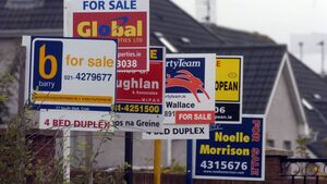 Credit Unions 'can help end the housing crisis'