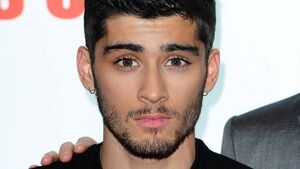 Zayn Malik: I would have liked a few more years of anonymity