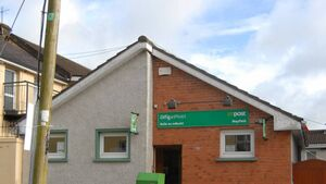 Concerns over relocation of Mayfield Post Office