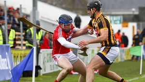 Lehane's return to form has given the Cork hurlers a real lift