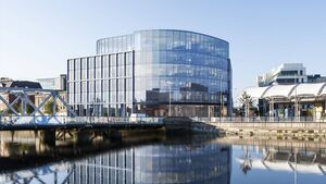 New office projects can build Cork's appeal to businesses