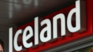 Iceland supermarkets opening in Douglas, Ballincollig and Fermoy