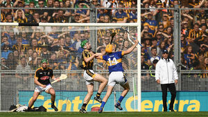 Cork be warned: green flags fuel this Tipp team