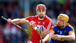McDonnell: It's a whole new ball game now for Cork