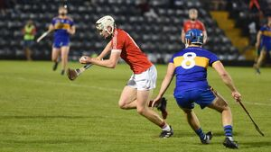 Cork U20 hurlers have the talent to get past Limerick and reach Munster final