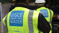 Works planned to replace problematic water mains in Clonakilty