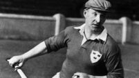 Christy Ring