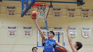 Cork's promising young basketballers desperate for a return to Ireland duty
