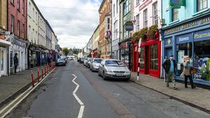 Major infrastructure works to be completed imminently in Bandon