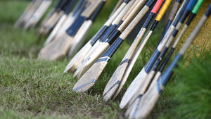 Cork minor hurlers fail to fire as Limerick power into Munster final