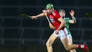 Analysis: Cork hurling needed a lift and U20s delivered