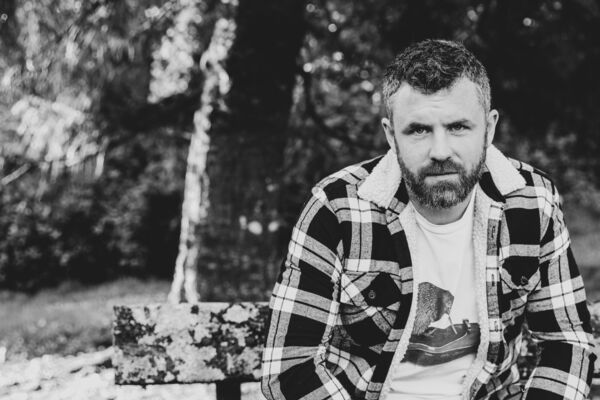 It wouldn't be Christmas without a Mick Flannery show at Coughlan's.