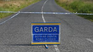 Fatal road accidents in Cork city have increased substantially in 2020