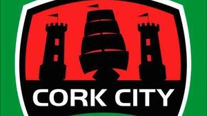 Munster Football Association meeting tonight could decide the fate of the proposed takeover of Cork City