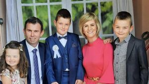 €5,000 raised for ICCR by Cork man in just a week