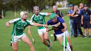 Cork GAA to run competitions at U18 and U21 next season as age grades change