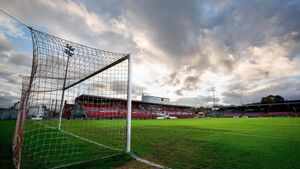 Grovemoor takeover of Cork City on hold and club may move from Turner's Cross