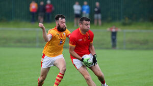 Cork GAA season in review: Senior A final rematch on hold until spring