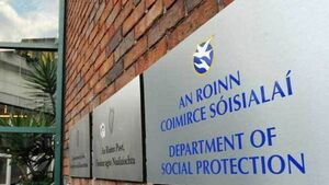 Decrease in number of people in Cork receiving pandemic payment