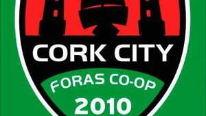 Cork City FC board call on MFA to engage with Grovemoor on terms of a long-term lease for Turner's Cross