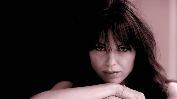 Imelda May also features on the show.