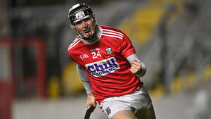 Cork hurling fans were delighted U20s showed true grit in beating Tipp
