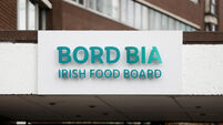 Bord Bia happy with clarity on free trade deal