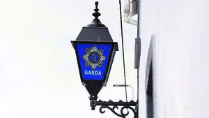 Calls to extend garda station opening hours in one of Cork's fastest-growing towns