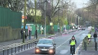 Cork city's measured moves to better cycling infrastructure paying dividends