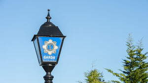 Internal investigation underway into potential breach of Covid-19 regulations by off-duty gardaí in Cork
