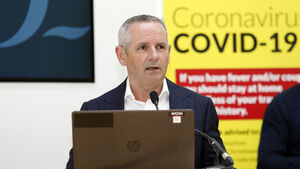 Covid cases will reach 7,000 per day HSE warns