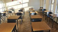 Government backtracks on plans for Leaving Cert students