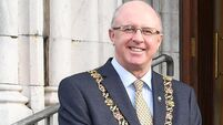 Lord Mayor welcomes major funding announcement to help Cork towns and villages respond to Covid-19