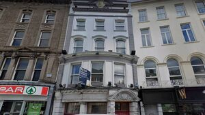 Cork City Council gives green light to apartment plans for Patrick Street