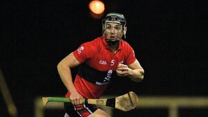 GAA forced to call off Fitzgibbon and Sigerson Cup competitions