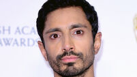Riz Ahmed comments