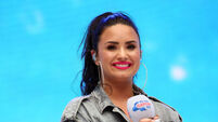 Demi Lovato YouTube series