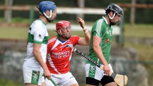 Kanturk won't stand in way of Anthony Nash's switch to Limerick club
